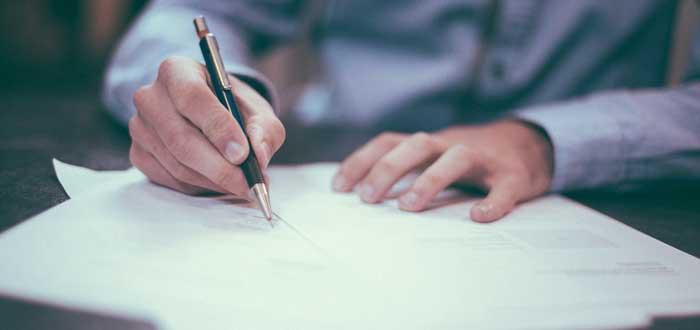 Psicografía o escritura automática, ¿qué hay de cierto en ella?