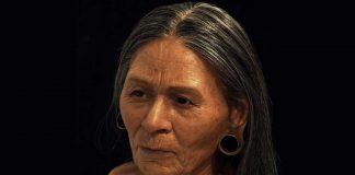 Esta es la cara de una reina peruana de hace 1200 años ¡Conócela!