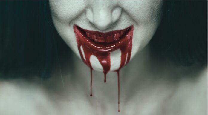 Existen los Vampiros en la Vida Real