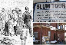 El Slumming, la pobreza como entretenimiento. ¿Lo conocías?