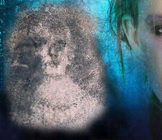 Teleplastia: El fenómeno de las caras de Bélmez
