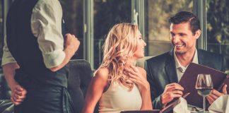 7 trucos de los restaurantes que... funcionan