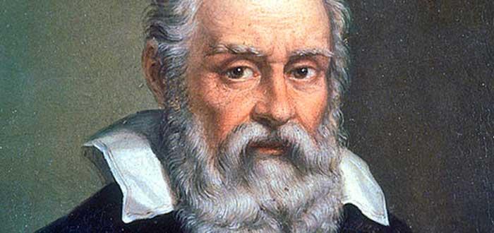 Curiosidades sobre Galileo Galilei, un rebelde de la ciencia