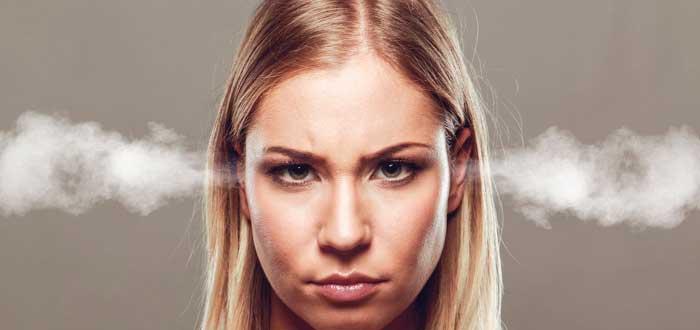 5 posibles síntomas de un trastorno psicológico
