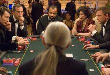 5 películas sobre casinos que todo aficionado debería ver