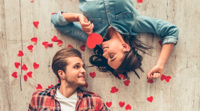 Consejos para buscar y encontrar a tu pareja ideal