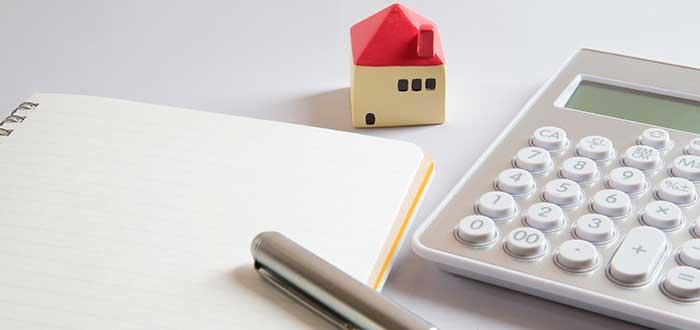 Consejos para la reforma de tu casa: ahorra tiempo y dinero 1