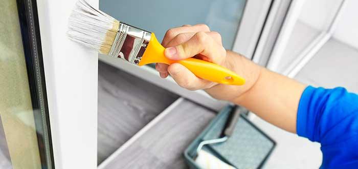 Consejos para la reforma de tu casa: ahorra tiempo y dinero 2