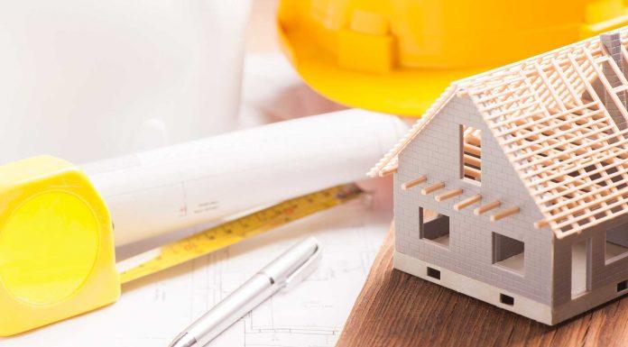 Consejos para la reforma de tu casa: ahorra tiempo y dinero
