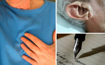 Detectar enfermedades. Los métodos más inesperados