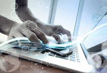Las velocidades de Internet en 2018: ¿ADSL o fibra óptica?