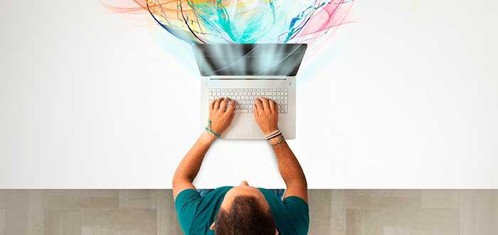Las velocidades de Internet en 2018: ¿ADSL o fibra óptica? 2
