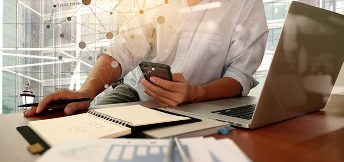 Las velocidades de Internet en 2018: ¿ADSL o fibra óptica? 1