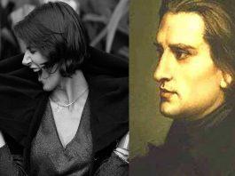 Lisztomanía. El loco amor que despertaba Franz Liszt en el siglo XIX