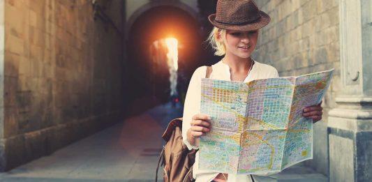 Pasar un tiempo en el extranjero, una experiencia única