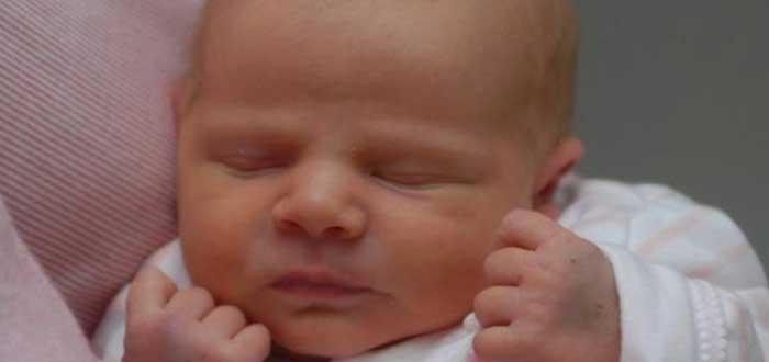 4 impactantes rescates de bebés abandonados