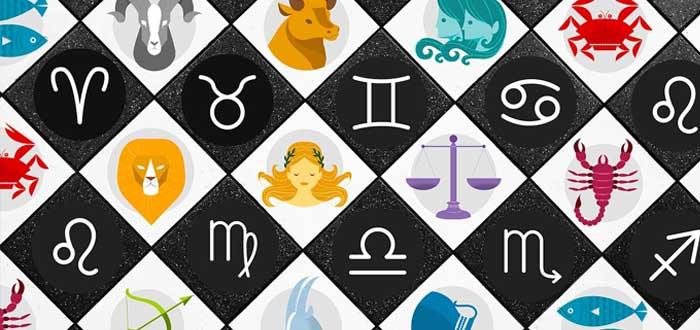 Características de Capricornio, el triunfador de los signos del zodíaco, cómo son los capricornio, signo de capricornio