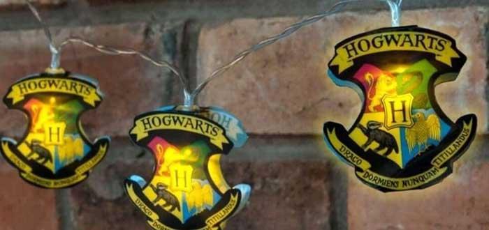 El cumpleaños de Harry Potter. ¿Cuándo era? Celebra el tuyo como él, Decoración de Harry Potter