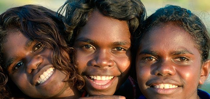 curiosidades de países, Australia