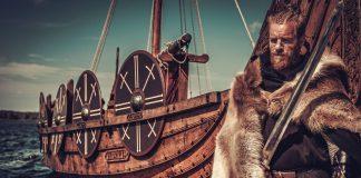 De dónde son los vikingos, cómo eran... ¡Conoce a estos guerreros!
