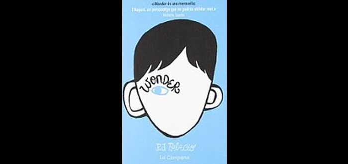 8 Libros de reflexión para ver la vida desde otra perspectiva, libros para reflexionar, libros de reflexión para jóvenes