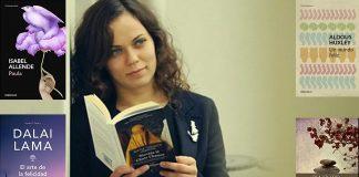 8 Libros de reflexión para ver la vida desde otra perspectiva
