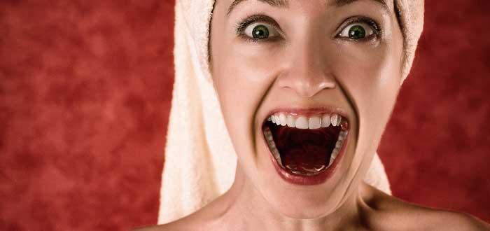 ¿Por qué si te salta un diente debes buscar un coco? ¡Averígualo!