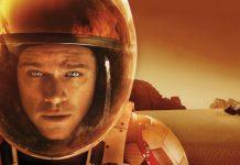 La parte más desagradable de realizar un viaje a Marte