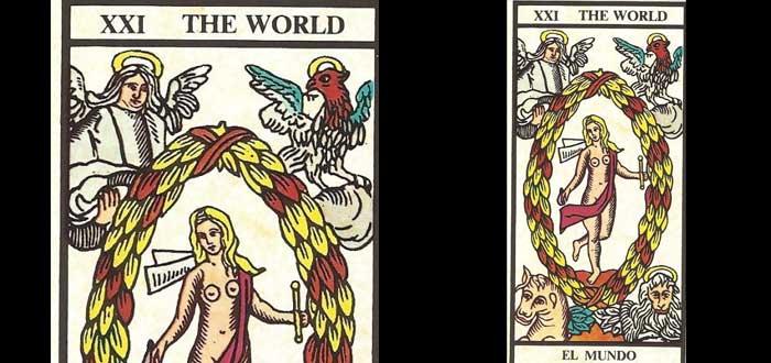 ¿Qué es el Anima Mundi o Espíritu de la Tierra?