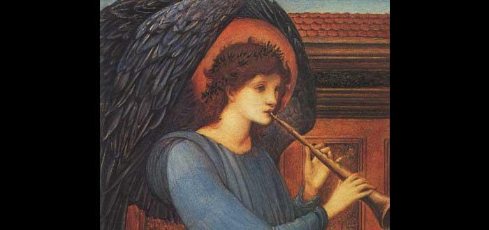 Ángeles reales. 3 Curiosas historias. ¿Verdad o imaginación?, Historias reales de ángeles, ángeles vistos
