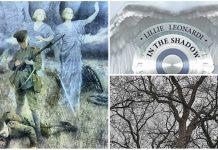 Ángeles reales. 3 Curiosas historias. ¿Verdad o imaginación?