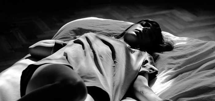 Encephalitis lethargica. La plaga que te dormía durante décadas