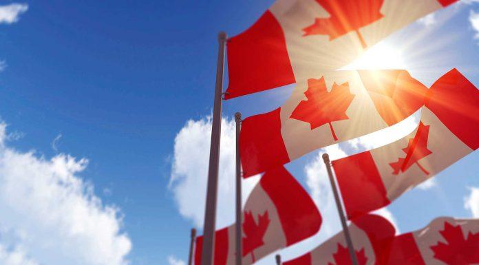 Curiosidades de Canadá 1