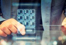 Las 3 tendencias del futuro de la banca que debes conocer