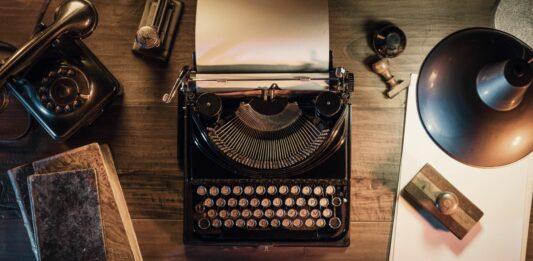 Nelly Bly | La estremecedora historia de Elizabeth Cochran
