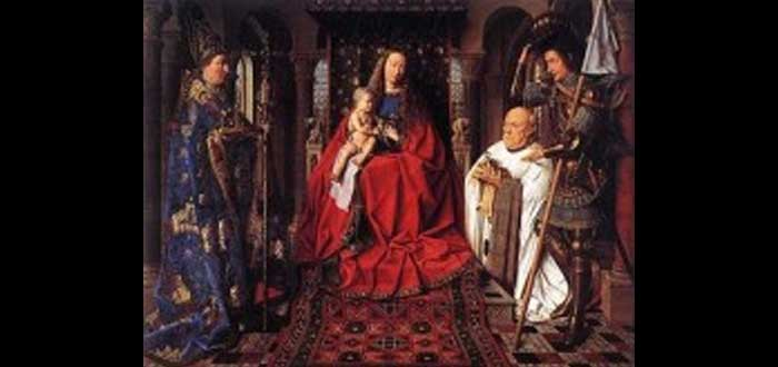 La alfombra roja descubre el origen de esta tradici n for Origen de alfombra