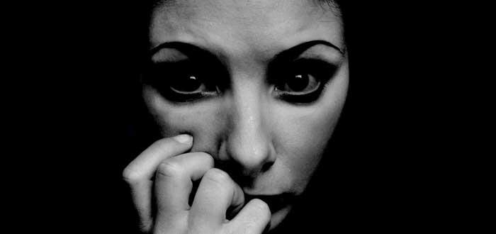 Cómo controlar la ansiedad. 10 Consejos que pueden ayudarte