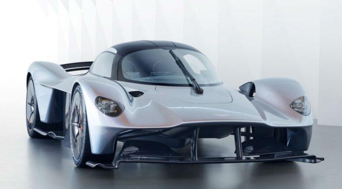 coche más caro del mundo