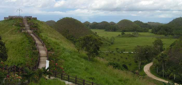 30 Curiosidades de Filipinas. ¡Sorpréndete! costumbres de Filipinas, tradiciones de FIlipinas, Idioma de Filipinas, comida de Filipinas