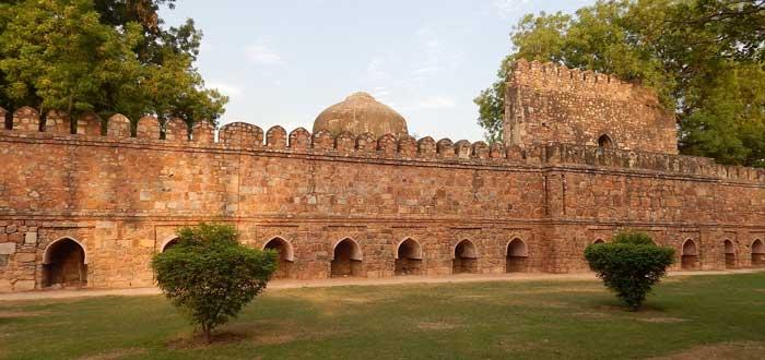 50 Curiosidades de India, un país enigmático | Con imágenes