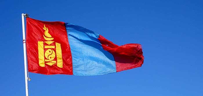 50 Curiosidades de Mongolia, el país de Genghis Khan | Con imágenes