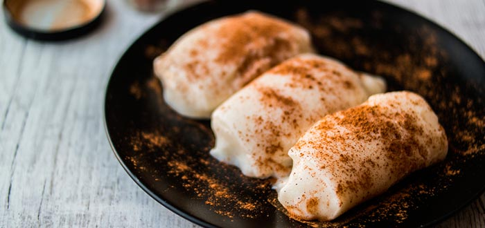 tavuk göğsü, curiosidades de Turquía