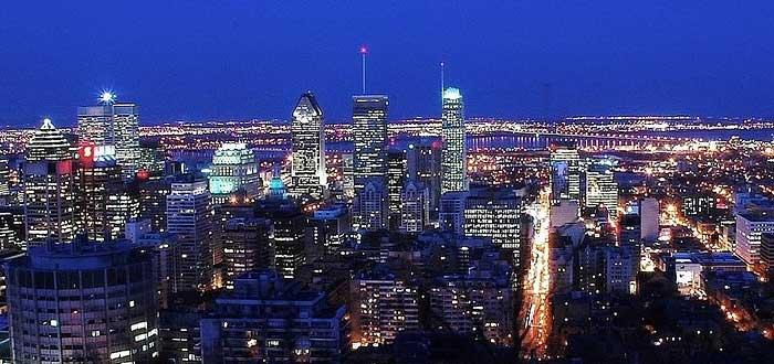 50 Curiosidades de Canadá: ¡descubre sus secretos! | Con imágenes