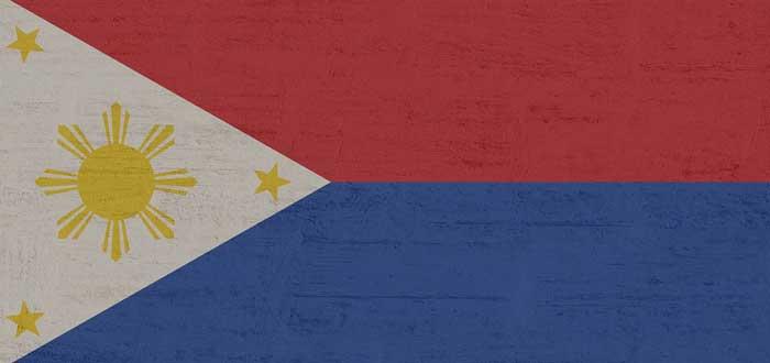 50 Curiosidades de Filipinas. ¡Sorpréndete! | Con imágenes