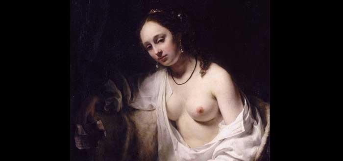 10 nombres bíblicos de mujer. ¿Los conocías?, significado de nombres bíblicos, nombres de niña originales