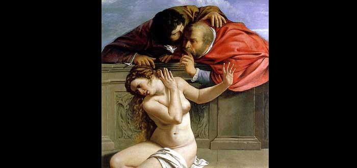 10 nombres bíblicos de mujer. ¿Los conocías?, siginificado de nombres bíblicos