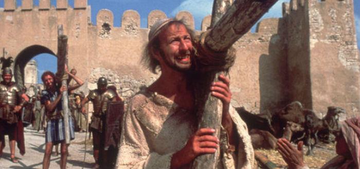 películas bíblicas