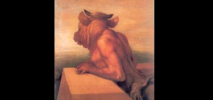 Poner los cuernos o ser un cornudo. Descubre el origen de esta expresión, infidelidad, hombres cornudos, esposos cornudos, cornudo