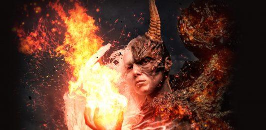 """10 Títulos del diablo, como """"Príncipe de las tinieblas"""". ¿Los conocías?"""