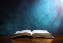 50 Curiosidades de la Biblia | Datos sorprendentes